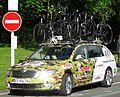 Arras - Paris-Arras Tour, étape 1, 23 mai 2014, arrivée (A072).JPG