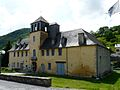 Arreau château des Nestes (3).JPG