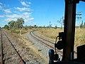 Arriga QLD 4880, Australia - panoramio (1).jpg