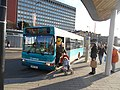 Arriva Kent & Surrey GN04UDL, Chatham Bus Station, 16 January 2018.jpg
