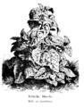 Arroche blonde Vilmorin-Andrieux 1904.png