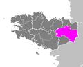 Arrondissement de Rennes.PNG