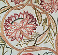 Art Needlework Morris Design Detail.jpg