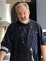 Art Smith (chef).jpg
