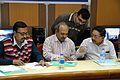Art of Science - Workshop - Science City - Kolkata 2016-01-08 8963.JPG