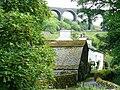 Artengill Viaduct - geograph.org.uk - 1370379.jpg