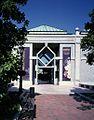 Arthur M. Sackler Gallery 15051v.jpg