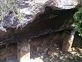 Artificial cave, Massah01.jpg