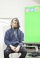 Artist Yung Jake in Kiasma3.jpg