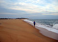 Arugam Point, Sri Lanka.jpg