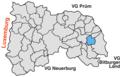 Arzfeld-lambertsberg.png