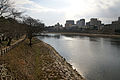 Asahi River Okayama pref06bs3872.jpg