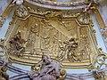 Asam Kirche - panoramio (1).jpg