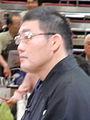 Asanowaka 2010.JPG