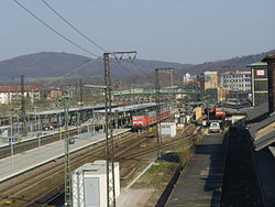 Aschaffenburg mainstation 032007.jpg