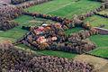 Ascheberg, Herbern, Haus Itlingen -- 2014 -- 3873.jpg