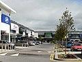 Asda Living, Newport Retail Park - geograph.org.uk - 1720200.jpg