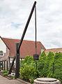 Asendorf-Ziehbrunnen-11.jpg