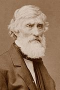 Asher Brown Durand by A. Bogardus-crop.jpg