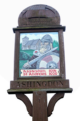 Ashingdon sign.jpg