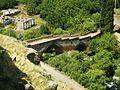 Ashtarak Bridge 1664.JPG