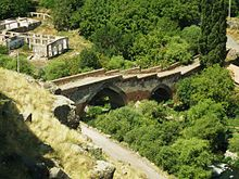 Ashtarak Bridge 1664.JPG