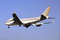 Asiana Airlines Boeing 747-48E(SCD) (HL7414 25452 892) (5250543655).jpg