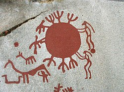 Aspberget rock carving Sweden 5.jpg