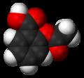 Aspirin-3D-vdW.png
