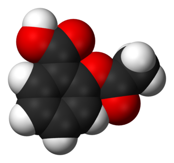 Aspirin-3D-vdW