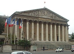 Assemblée Nationale France.jpg