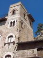 Assisi.city09.jpg