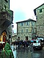 Assisi - panoramio (20).jpg