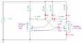 Astabil Kippstufe Messung 003 t1.PNG