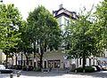Astallerstraße 14 - München.jpg