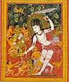 Astasahasrika Prajnaparamita Bodhisattva Helping.jpeg