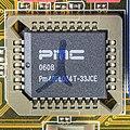 Asus P5PL2 - PMC Pm49FL004T-33JCE-93720.jpg