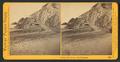 At the Cliff House, San Francisco, by Watkins, Carleton E., 1829-1916 3.png
