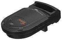 Atari-Jaguar-CD-Add-On.jpg