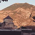 Ateni's Sioni Church.JPG