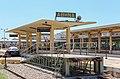 Athens Larissa Station 02.jpg