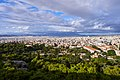 Athens from the Areopagus on November 10, 2019.jpg