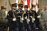 Atlanta Journal-Constitution Award Ceremony 140226-A-BZ540-010.jpg
