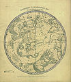 Atlas, Designed to Illustrate the Geography of the Heavens-Pl. 6.jpg