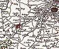 Atlas Van der Hagen-KW1049B11 073-GEOGRAPHICA ARTESIAE COMITATUS TABULA, (Thérouanne).jpeg
