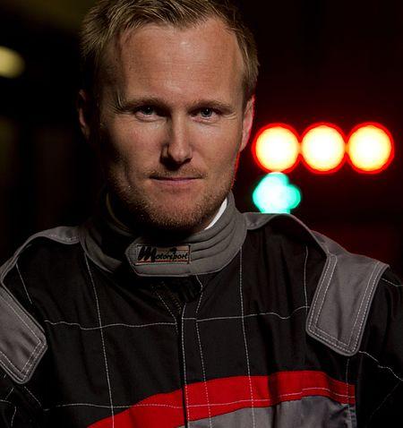 Atle Gulbrandsen 2011-02-10 002.jpg