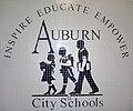Auburn City Schools logo.jpg