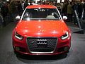 Audi A1 metroproject quattro Front.JPG