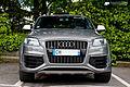 Audi Q7 V12 - Flickr - Alexandre Prévot (3).jpg