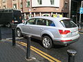 Audi q7 taxi.jpg